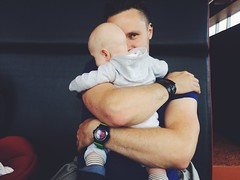 hugs (Alexey Tyudelekov) Tags: me forma hugs riba cafe petersburg