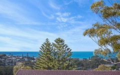 21 Weemala Crescent, Terrigal NSW