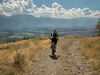 2016-09-10_Vall_Angostrina-27 (Engarrista.com) Tags: belllloc bicicletademuntanya cerdanya dorres laguinguetadix llívia oceja pirineuspaïsoscatalans santmartídenvalls ur valldangostrina bicicleta