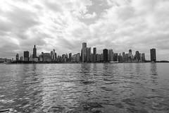 Chicago, IL. 8.25.16 (arterial spray) Tags: dalliswillard 2015 chicago illinois il americantattoomuseum documentary landscape roadtrip summer lake