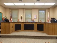 Piatt County Board (raycarlos1) Tags: 2016 piatt monticello illinois countyboard piattcounty government local republican politics