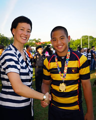 DSC02605 (Dad Bear (Adrian Tan)) Tags: c div division rugby 2016 acs acsi anglochinese school independent saint andrews secondary saints final national schoos