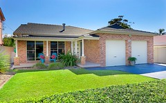17 Boyd Street, Minnamurra NSW