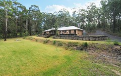 37 McArthur Drive, Falls Creek NSW