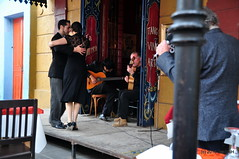 DSC_0598 (rachidH) Tags: scenes scapes cities capitals neighborhoods barrio laboca buenosaires argentina rachidh tango dance dancing argentinetango