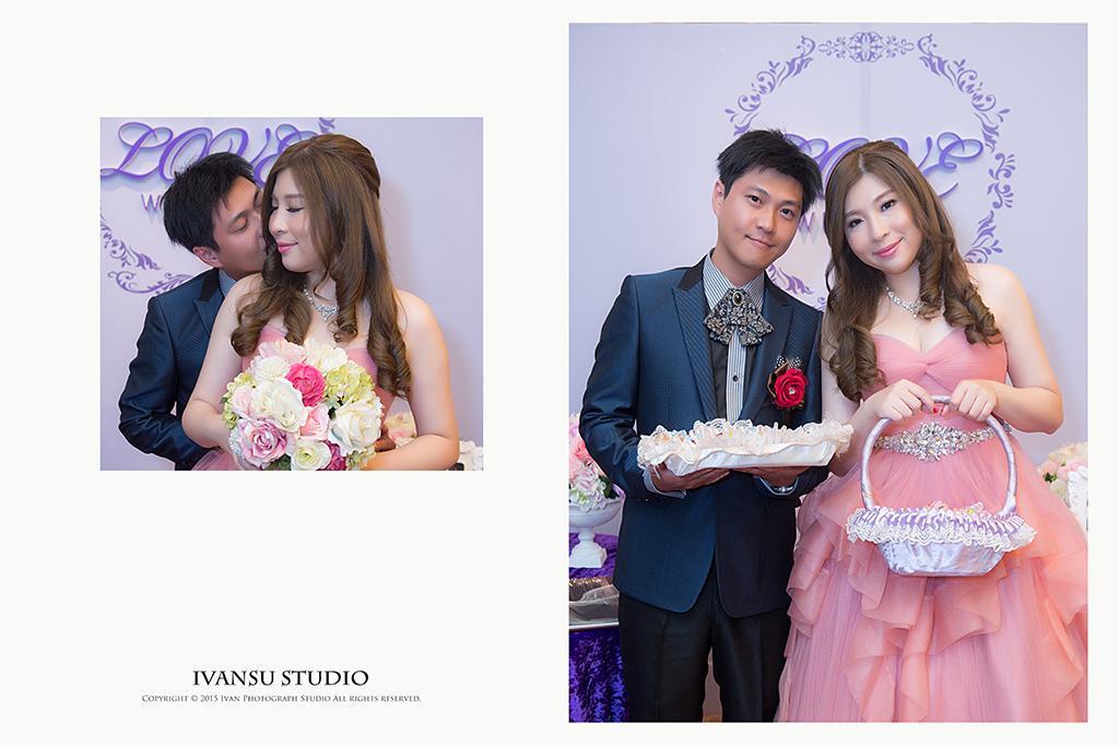 29655859352 b4ee5ecfd8 o - [婚攝] 婚禮攝影@長億婚宴會館 冠伶 & 震翔