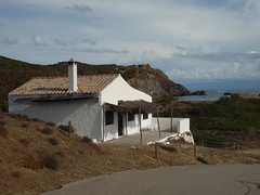 MENORCA. Sa Mesquida. 09-16.6 (joseluisgildela) Tags: menorca samesquida playas islasbaleares