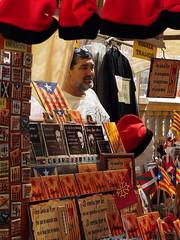 Elelna 06 (http://www.fotovivaonline.com/) Tags: itinerarifotoviva itinerarifotogrfic itinerari tallerdefotografia taller talleres tallerfotogrfic
