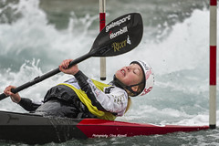 LY-BO-16-SAT-2181 (Chris Worrall) Tags: 2016 britishopen canoeing chris chrisworrall competition competitor copyrightchrisworrall dramatic exciting photographychrisworrall power slalom speed watersport action leevalley sport theenglishcraftsman worrall