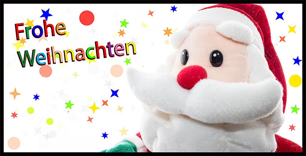 The World\'s Best Photos of weihnachten and weihnachtsbilder - Flickr ...