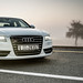 "2013_Audi_S8-4.jpg • <a style=""font-size:0.8em;"" href=""https://www.flickr.com/photos/78941564@N03/8258731780/"" target=""_blank"">View on Flickr</a>"