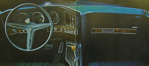 Flickriver: Most interesting photos from Pontiac Grand Prix - 1969-1972 pool