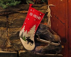 Christmas Skates (5of7) Tags: christmas skates stockings christmaseve availablelight red triangle moose vintage retro stone nostalgia stiched fabric leather fotocompetition challengewinner stocking storybookwinner 15challenges gamewinner herowinner superherochallenges friendlychallenges agcgwinner anythinggoeschallengegroup thechallengefactory bigmomma themotherofallchallengegroups thumbsupchallenges thechallengegroupgame duetos agcgmegachallengewinner pregamewinner pregamechallenges ispysweepwinner ispychallenge a3b a3bchallenge 3waychallenge showbizsweepwinner showbizchallenges favescontestwinner favescontest walkoffameawardwinner motifdchallengegroup ispyhattrickchallengewinner matchpointwinner mpt225 matchpointchallenge handcraft 20wins 10wins beginnerdigitalphotographychallengewinner bdpc hollywoodlegendsawardwinner fav 2012 exposure canada challengegroupgame andromeda50bestofthebest 26wins winter ski sunshine banff outdoor sunshinevillage 4fav beautiful 15challengeswinner challengegamewinner challengefactorywinner