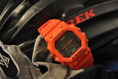 Casio G-Shock GX-56-4A (barrowfordred) Tags: casio gx56 riseman g9200ms gx564a