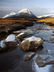 N ICE DREAM (kenny barker) Tags: lumix scotland explore glencoe etive scottishlandscape beauchailleetivemor panasoniclumixgf1 welcomeuk kennybarker