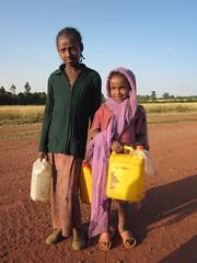 IMG_6281 (Iaki Alegria) Tags: nios sonrisa mirada infancia gambo iaki pobreza alegra etiopa cooperacin