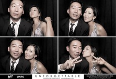 HiteJinro_Unforgettable_Koream_Photobooth_12082012 (19) (ilovesojuman) Tags: park plaza party celebrity fun los december photobooth angeles journal korean xmen alcohol after steven cocktails gala unforgettable hu kellie 2012 facebook jinro hite koream yeun plaa