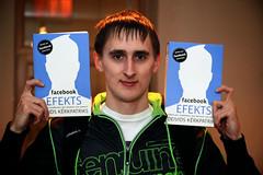 Facebook efekts (rolands.lakis) Tags: facebook rolandslakis clicklv kasparsmisiņš