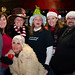 "2012 Santa Crawl-177 • <a style=""font-size:0.8em;"" href=""https://www.flickr.com/photos/42886877@N08/8291816214/"" target=""_blank"">View on Flickr</a>"