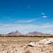 """Spitzkoppe Namibia • <a style=""""font-size:0.8em;"""" href=""""https://www.flickr.com/photos/21540187@N07/8292723070/"""" target=""""_blank"""">View on Flickr</a>"""