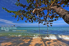 The Chill koh chang review by Cheesier_027