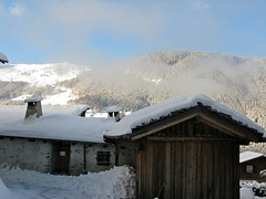 Chandone 2008 32 (rouilleralain) Tags: hiver neige valais pozzo liddes valdentremont morange chandonne