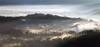morning fog (dario.racane') Tags: mist sunrise landscape mediterranean outdoor fiume ngc croatia hills hrvatska rijeka icapture kvarner flickraward mygearandme mygearandmepremium mygearandmebronze mygearandmesilver mygearandmegold mygearandmeplatinum lphills