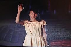 IMG_1115 Hikari Mitsushima, 満島ひかり, 滿島光