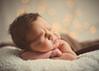 Boy (dpietzuch) Tags: boy ohio people nikon child cincinnati flash son newborn nash d600 sb28 explored strobist dpietzuch 50mmf14afs