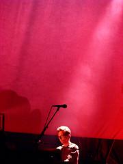 2012-08-01_SigurRos_0023_edit (ForTheRecords) Tags: toronto concert sigurros echobeach august12012