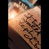 Books (*Photofreaks*) Tags: christmas xmas reading books 2012 johngreen theperksofbeingawallflower stephenchbosky thefaultinourstars adengs wwwphotofreaksws shopphotofreaksws