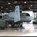 GOA-10A Thunderbolt 78-0591
