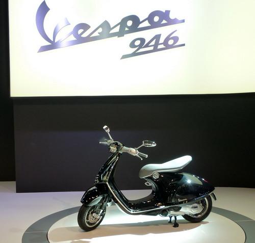 Salone Motociclo 2012 183
