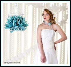 PVA FEJDSZ eskvre , JULIA CARINA DESIGN (Eskvi fejdsz) Tags: wedding white fashion design hungary julia handmade lace carina wear showroom accessories bridal visual magyar weil ruha stylist eskv weddign fehr fascinator individuell fot menyasszony ftyol eskvi kiegszt kszlt stdi kzzel csipke egyedi kszts artbalance fejdsz csipks eskv visualmerchandieser merchanieser