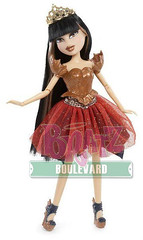 NEW Bratz 2013 Jade doll! (alexbabs1) Tags: news promo dolls boulevard dragon medieval line collection entertainment jade fantasy theme mga exclusive kool upcoming bratz jat 2013 mgae