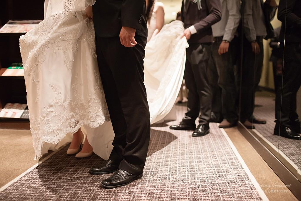 8308670099_02fd5f9e43_o-法豆影像工作室_婚攝, 婚禮攝影, 婚禮紀錄, 婚紗攝影, 自助婚紗, 婚攝推薦, 攝影棚出租, 攝影棚租借, 孕婦禮服出租, 孕婦禮服租借, CEO專業形象照, 形像照, 型像照, 型象照. 形象照團拍, 全家福, 全家福團拍, 招團, 揪團拍, 親子寫真, 家庭寫真, 抓周, 抓周團拍