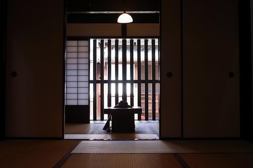 20121207 Nara 2