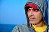 Qamar (Adil Peshimam) Tags: portrait man pose model indian kuwait portfolio modelling protraiture