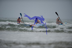 Summer_Surf_Series_#2_0254 (sportscrazephotos) Tags: beach swimming victoria oceangrove surflifesaving
