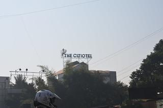 Pune (7)