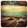 igers #iphone #iphone4 #iphoneonly #jj_forum #instadaily... (Victor Hernandez Photography) Tags: road storm cars rain jj freeway cloudporn iphone joshjohnson skyporn vdh iphone4 thisiscalifornia iphonephotography iphoneography igers iphoneonly instagram statigram jjforum instadaily jjchallenge instagramhub instagood uploaded:by=flickstagram jamesfavourites instagram:photo=44249490523031