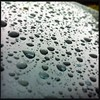 igers #iphone #iphone4 #iphoneonly #jj_forum #instadaily... (Victor Hernandez Photography) Tags: winter rain jj raindrops iphone joshjohnson vdh iphone4 thisiscalifornia iphonephotography iphoneography igers iphoneonly hipstamatic instagram statigram jjforum instadaily jjchallenge instagramhub instagood uploaded:by=flickstagram jamesfavourites instagram:photo=13565404102573278023031