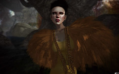 [Yellow] (Vixie Rayna) Tags: blog blogger blogged boon slouch lpd lovefashion leezubaxter leezu vixierayna leezubaxterdesigns kooqla