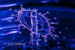 Water Splash (Nigel Dell) Tags: winter waterdrops ngdphotos