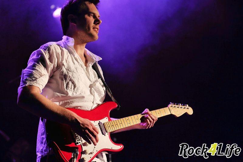 Heroes of Rock  Rock4Life Oudejaarsparty 2012 (28)