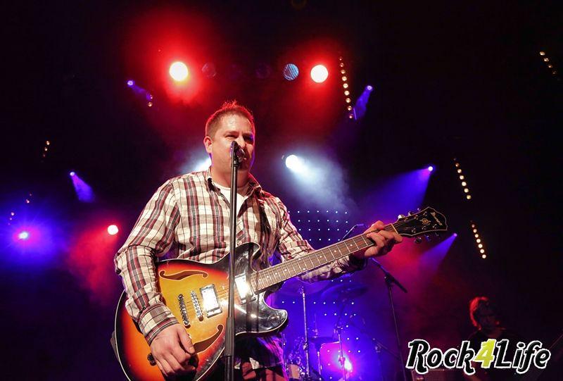 KaBOOM  Rock4Life Oudejaarsparty 2012 (12)
