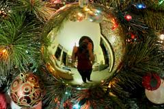52/52 (Haydelis) Tags: me canon yo findeao 2012 week52 haydelis weekofdecember23 522012 52weeksthe2012edition