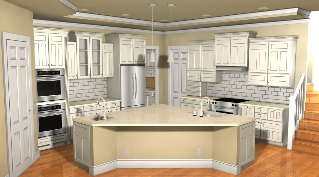 Kitchen Design Software From Articad Best Free Home Design Idea Inspiration