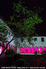 """[Création/Mapping] Les Nuits 3D / Les Dominicains Guebwiller / Été 2012 • <a style=""""font-size:0.8em;"""" href=""""http://www.flickr.com/photos/30248136@N08/8340682922/"""" target=""""_blank"""">View on Flickr</a>"""