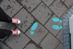 Iceland (mao !!!) Tags: winter ice arboles colores ciudades iglesias frio calles